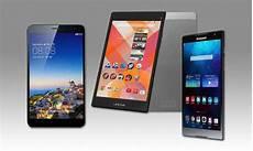 die besten tablets mit displays bis 8 zoll connect