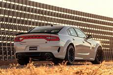 2020 dodge charger pack widebody the widebody dodge charger hellcat and pack are here
