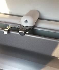 fixation store venitien sans percage support sans per 231 age store venitien aluminium