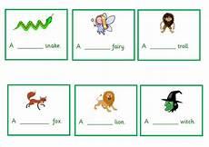 ks1 ks2 sen ipc literacy guided reading writing spelling comprehension non fiction