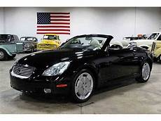 books about how cars work 2003 lexus sc windshield wipe control 2003 lexus sc430 for sale classiccars com cc 968032