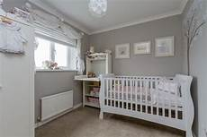 10 gender neutral nursery ideas