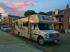 Us Wohnmobil - das ultimative wohnmobil faq reisefreunde