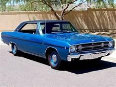 68 Best Dodge Dart Images On Pinterest  1968