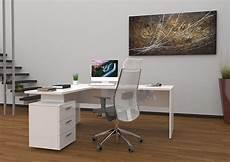 bureau moderne blanc javascript est d 233 sactiv 233 dans votre navigateur
