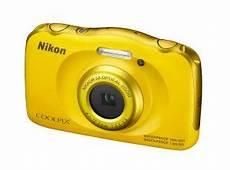appareil photo pour enfant le guide complet