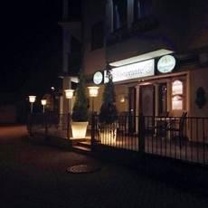 deutsches haus michelstadt die 10 besten restaurants in michelstadt 2019 mit bildern