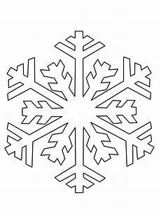 Schneeflocken Malvorlagen Jungle 67 Besten Schneeflocken Bilder Auf