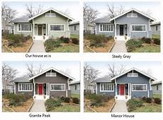 12 best clay colored house what color shutters and front door images pinterest front