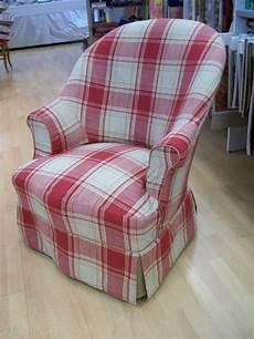 l atelier cr 233 a housse de fauteuil crapaud fauteuil
