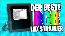 gadgets fürs zimmer das beste rgb led licht geile gadgets f 252 r dein zimmer