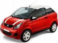 voiture sans permis grenoble assurance voiture sans permis matmut assurance vsp