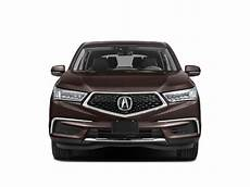 2019 acura mdx for sale in wappingers falls near