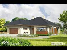 3 ideas for a 2 bedroom home includes floor 3 bedroom house plans