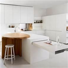 kleine küche mit essplatz einrichten bed and breakfast fireplace from fireplace xtrordinair
