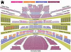 royal opera house seating plan review the awesome royal opera house seating plan view seating