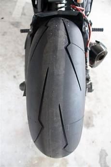 par pneu pirelli supercorsa sp v2 120 70 17 190 55 17