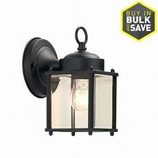 15 photo of outdoor wall lighting fixtures at amazon