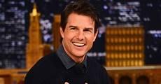 Wie Alt Ist Tom Cruise - so sieht tom cruise nicht mehr aus heftige ver 228 nderung