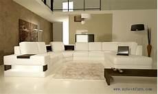 my bestfurn sofa european design u shaped genuine leather