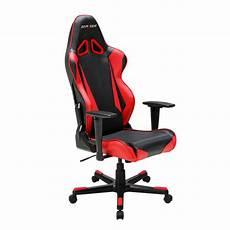 Oh Rl1 Nr Formula And Racing Series Gaming Office