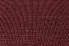 Sisal Teppich Mio Bordeaux Baumwollbord 252 Re Anthrazit
