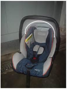 kinder autositze kleinanzeigen seite 1