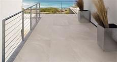 pavimenti balconi esterni pavimentazione per balconi soluzioni per esterni