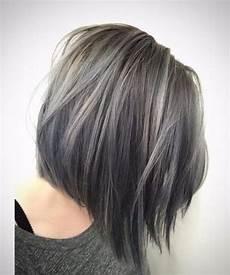 25 gro 223 e kurze haare ombre optionen frisuren frisuren
