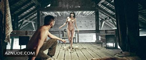 X Porn Video
