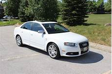 audi other fs 2007 ibis white audi s4 condition fully loaded audiworld