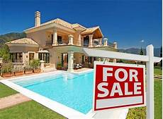 immobilien in spanien kaufen affordable and lavish realestate property for sale