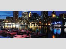 Baltimore Dinner Cruise   Inner Harbor Dinner Cruise