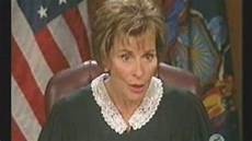 judge judy hairstyle pictures pictures of judge judy
