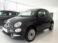 fiat 500 d occasion voiture fiat 500 occasion 1 2 8v 69ch lounge hes2 19143 mulhouse