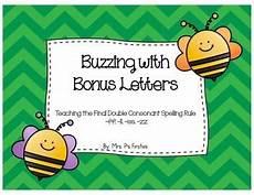 bonus letter worksheets 23982 15 best bonus letter words images on word work word and word problems