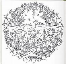 Malvorlagen Mandala Quest Http Tubestatic Orf At Static Images Site 20150416