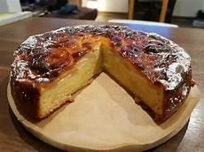 apfelkuchen mit vanille schmand lisanne chefkoch de