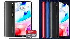 Daftar Harga Terbaru Ponsel Oppo Bulan Oktober 2020
