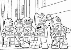 Ausmalbild Marvel Superhelden Superhelden Ausmalbilder Ausmalbilder