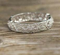 1 favorite wedding ring so far simple yet very detailed elegant not show offy and