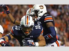 watch auburn game live now