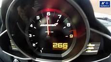 300 Mph In Kmh - 2014 mclaren 650 s acceleration 0 186 mph