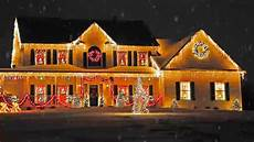 Decorations House Outside by Outdoor Lighting Decorations Ideas For Home