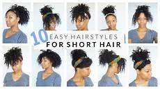 Easy Hairstyles For Medium Curly Hair