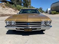 1969 classic american muscle car for sale for sale car and classic