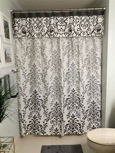 Bathroom Valances Ideas The 12 Most Brilliant Uses Came Up With For Shower