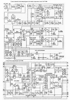 inverteres hegesztő rajz elektrotanya service manuals and repair tips for electronics