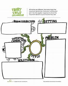 tale preschool lesson plans 15058 tales identifying story elements lesson plan education