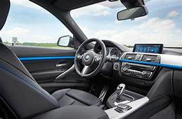 2020 BMW 328i Review And Specs  Volkswagen Suggestions